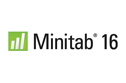 Minitab Software