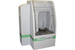 ShapeGrabber_FT
