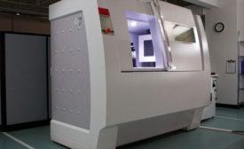 3D-CT-Scanner