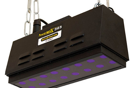PM-1600UV-PowerMAX-365-on-chains.jpg