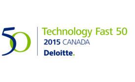 DeloitteTechnology50