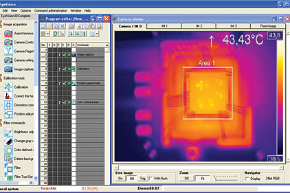 ThermalImaging_FT