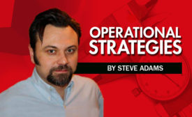 OperationalStrategies_900