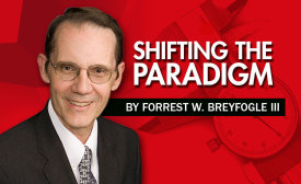 ShiftingParadigm_900