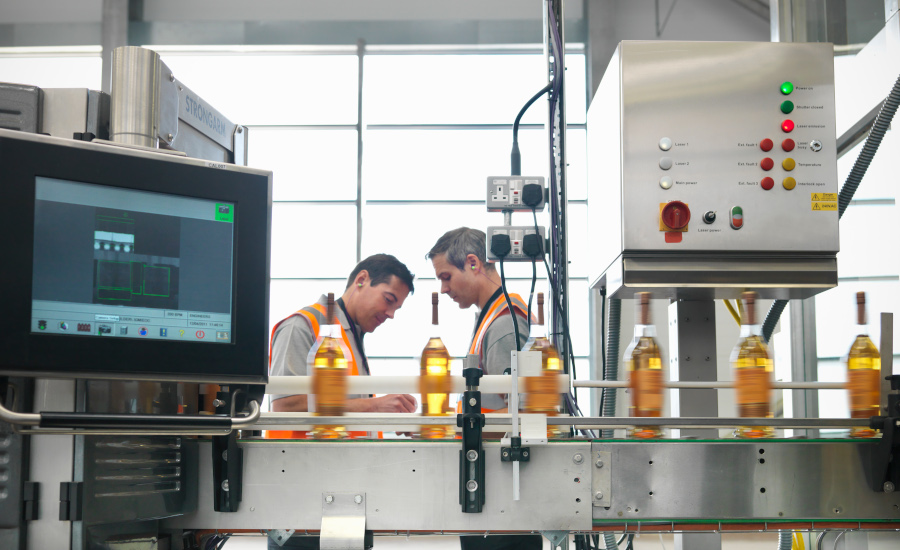 Risk Reduction for Food and Beverage Manufacturers: 7 Simple Tools for a Proactive Safety and Compliance Program