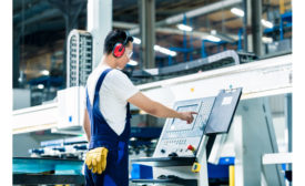 Automate Collection of Manufacturing Quality Data at the Plant Level