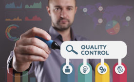 Improving Product Quality and Customer Satisfaction