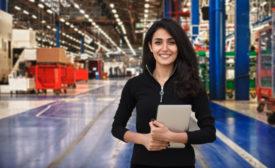 Intelex Principles of Quality Management