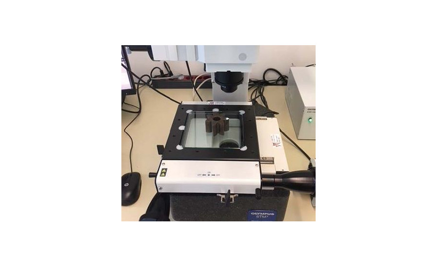 Measuring-Microscopes---Precision-and-High-Throughput-in-Manufacturing-feature.jpg