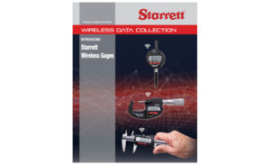 Wireless gages brochure cover2