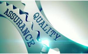 Quality_assurance-image