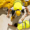 BSI Workplace safety standards