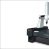 CRYSTA-Apex V series CNC coordinate measuring machines