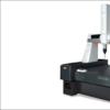 CRYSTA-Apex V series CNC coordinate measuring machines