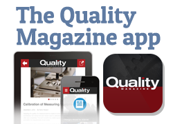 latest research papers on software quality assurance Xbosoft white papers thought leadership and practical hands-on experience   software quality assurance tips short tips and ideas on the latest software  quality  we present our latest research in defining and improving software  quality.