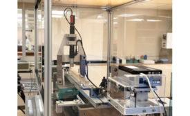 Renishaw Interferometers