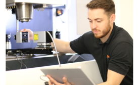 Selecting the Right Calibration System
