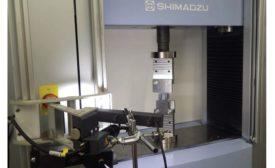 Back to Basics: Material Testing Carbon Fiber Reinforced Plastics