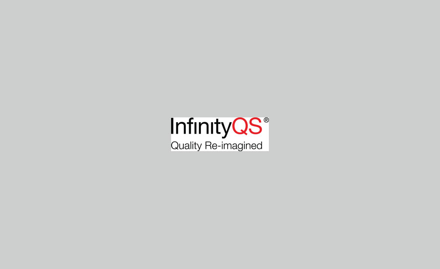 Infinity-QS International