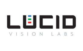 Lucid Vision