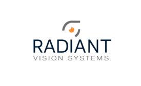 radiant_large.jpg