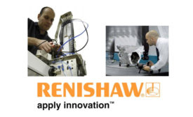 Renishaw White Paper