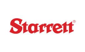 Starrett-Logo-copy.jpg