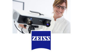 Zeiss White Paper