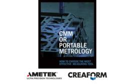 Ametek/Creaform White Paper