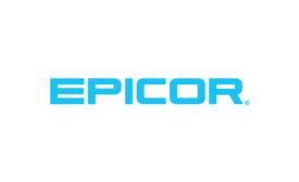 epicor-logo-900.jpg