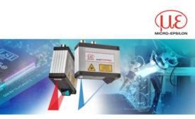 laser-scanners.jpg