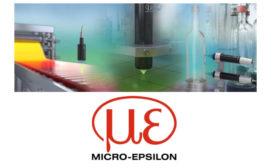 Micro-Epsilon White Paper