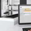 Zeiss_Beschickungssysteme_Seite_17_Software_Touch_Final_Print.jpg