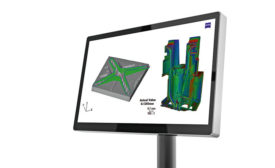3D-printing_STEP-2.jpg
