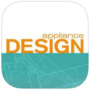 Appliance Design Magazine