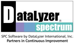 DataLyzer-Spectrum