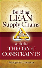 building lean supply chains.jpg