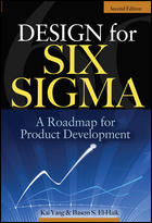 design for six sigma roadmap.jpg