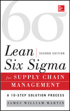 lean six sigma.jpg