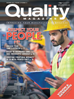 Quality-VS-Dec.2016-Cover.jpg