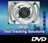 Rfid Tool Tracking Solutions Dvd  Quality Magazine. What Is My Microsoft Exchange Server. Petroleum Land Management Degree Online. Beaches Near Bradenton Fl Osx Mission Control. Transport Management Software. Credit Card For Air Miles Gail Borden Library. Where Is M Y Tax Refund Chase Business Online. Replace Water Heater Cost Active Directory Ou. Dish Network Terre Haute Niacin And Hair Loss