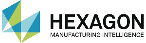 Hexagon mi logo