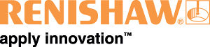 Renishaw Inc.