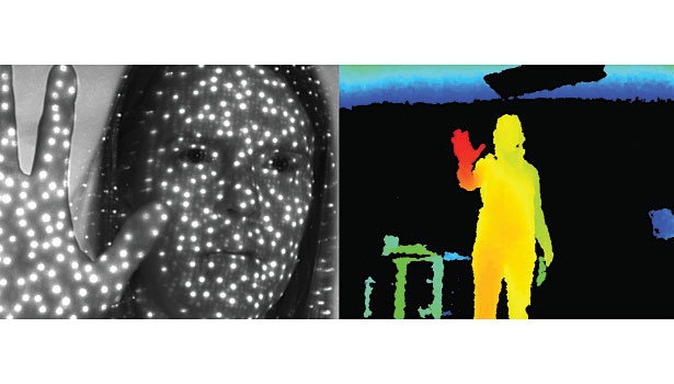 3 D Imaging Enters The Machine Vision World 2013 03 05