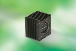 short wave infrared machine vision