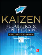 Kaizen in Logistics and Supply Chains.jpeg