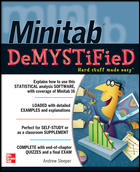 Minitab Demystified.jpeg