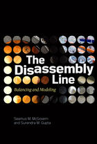 The Disassembly Line