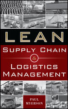 Lean Supply Chain and Logistics Management.jpeg