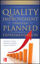 Quality Improvement Through Planned Experimentation.jpeg